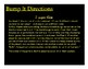 Math Multiplication Bump It Games ~ All Fact 3 - 10 ~ Print & Play