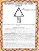 Fact Families ~ Multiplication and Division ~ Flashcards &