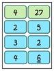 Math: Multiplication Rally