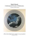 Math Murals - Celebrating the Diversity of Mathematics