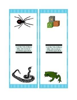 Math Nine's Ten's Smart Chute Addition Slide Printable Frog Blocks Snake Spider