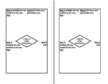 Math Notebook - Multiplying 3 Digit by 2 Digit.pdf