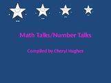 Math/Number Talks