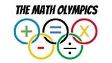 Math Olympics Score Board