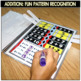 Math Operations: Interactive Foldable Notebook