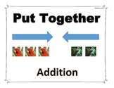 Math Operations and Actions