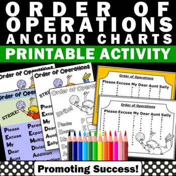 Original furthermore Connectthedotshuticon also Captain Sally Division Game together with Original likewise D Dd Fcec A F Ea A E Cb. on free math worksheets for 5th grade
