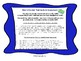 Math Task Cards and Assessments for Number Sense (Expanded
