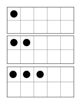 Math Pack