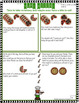 5th Grade Math Packet Bundle