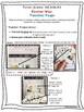 Math Partner Game - Identifying Factors 4.OA.2.4