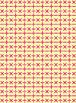 Math Patterns