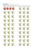 Math Performance Task:  Fruit Basket
