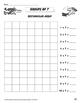 Math Phonics Multiplication & Division