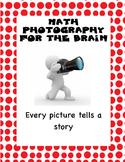 Decimal Divisors:  Math Photography for the Brain!