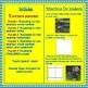 Math Picture Puzzle Games: Rounding Decimals!