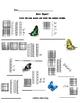 Math:  Place Value through the Hundreds Place Bundle