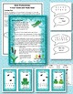 Math Play: Feed the Frog! (Number Recognition and Counting