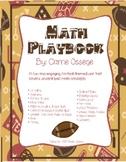 Math Playbook