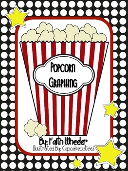 Popcorn Graphing