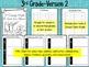 Math Portfolio - Student Booklets