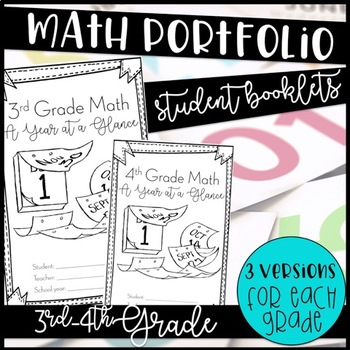 math portfolio Upon completion of a unit of study ❑ specific to a program area (eg, math portfolio) ❑ as best works are recognized ❑ as key learning expectations are achieved by the student why ❑ to gather authentic assessment information ❑ to provide all students an opportunity to demonstrate growth and proficiency over time.