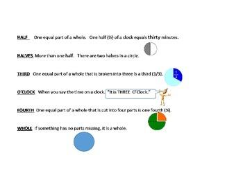 Math PowerPoint Grade 2 LP CCSS Louisiana