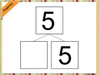 Math Powerpoint (unit 1 lesson 2)