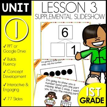 Math Powerpoint (unit 1 lesson 3)
