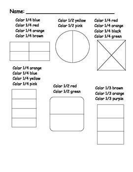 Math Practice #2