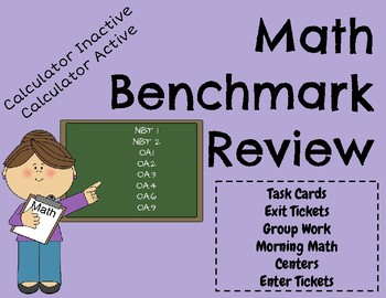 Math Practice- NBT/OA