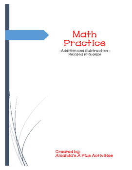 Math Practice - NYS Common Core Module 4
