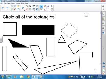 Math Practice Powerpoint