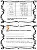 Fraction, Decimal, Place Value, Rounding, Story Problem Review: Grades 4,5,6