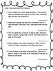 Math Practice or Homework Worksheets