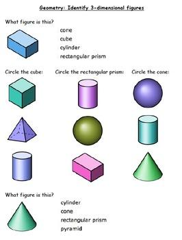 Math Practice or Homework Worksheets Challenging