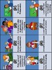 Math Practices Prompting Guide
