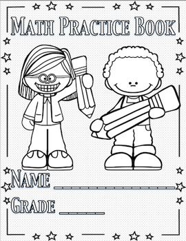 End of the Year Activities Math Printables Morning Work No Prep  Common Core