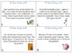 Math Problem Solving Cards {CCSS Aligned}