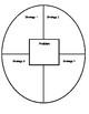 Math Problem Solving Chart