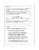 Math Problem Solving-Estimation 2