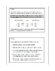 Math Problem Solving-Ranges 1