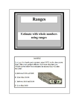Math Problem Solving-Ranges 3