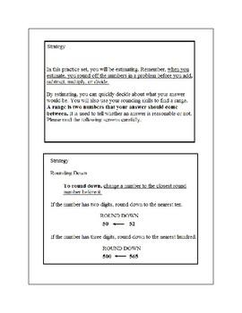 Math Problem Solving-Ranges 3