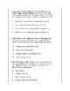 Math Problem Solving-Solution Strategies 1-4