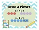 Math Problem Solving Strategies Posters: Primary Edition!!