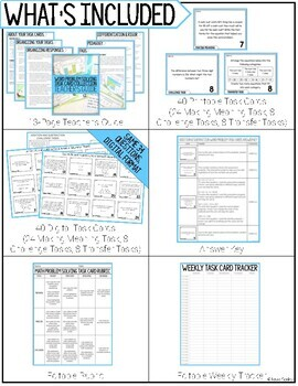 analysis and problem solving examples of subtraction