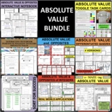 Math Problem Solving Template Read, Think, Understand, Solve, Check
