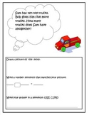 Math Problem Solving Test Prep