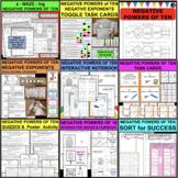 Math Problem Solving Word Problem Strategy Plan Chart Graphic Organizer